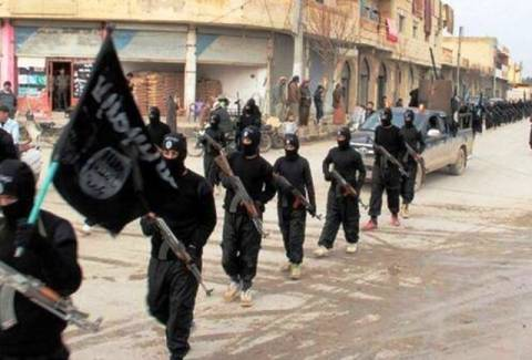 Επτά νεκροί το αποτέλεσμα νέου κύκλου αίματος στο Ιράκ