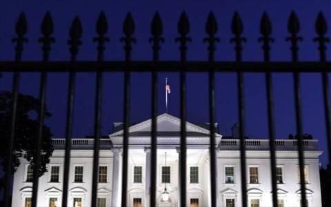 ΗΠΑ: Σύσκεψη κορυφής για την ασφάλεια των Ολυμπιακών του Σότσι