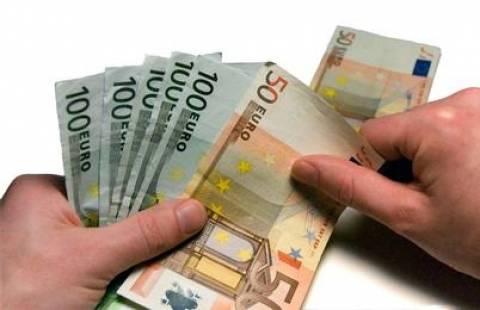Στα 443,28 εκατ. ευρώ τα απρόβλεπτα έσοδα την περίοδο 2008 - 2013