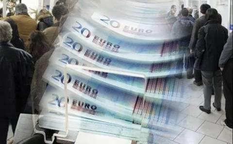 Υπ.Οικ.:Yπέρβαση ετήσιων στόχων στα έσοδα των Δ.Ο.Υ μετά από πολλά έτη