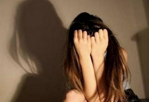 Κρήτη: Πα-τέρας βίαζε και κακοποιούσε σεξουαλικά τα παιδιά του