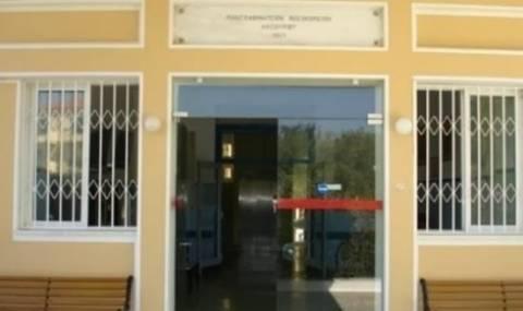 Κεφαλονιά: Επαναλειτουργεί από αύριο το νοσοκομείο στο Ληξούρι
