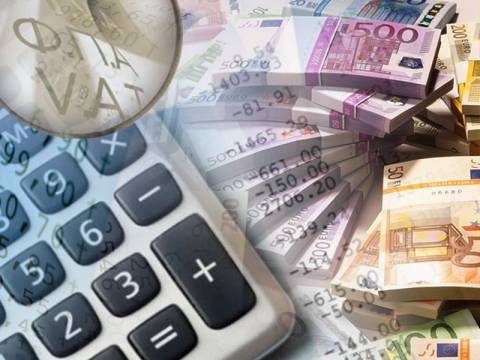 Οι αλλαγές σε πρόστιμα ΦΠΑ, αποδείξεις και φόρο υπεραξίας
