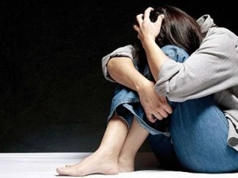 28χρονος βίασε 13χρονη και την άφησε έγκυο!
