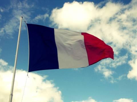 Πιο απαισιόδοξοι και από τους Έλληνες, οι Γάλλοι επιχειρηματίες