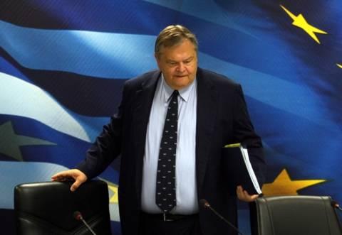 Κόλαφος η έκθεση του Ελεγκτ. Συνεδρίου για τον προϋπολογισμό του 2012