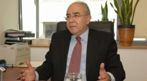 Ομήρου: «Πρόεδρε μην αποδεχθείς το κείμενο»