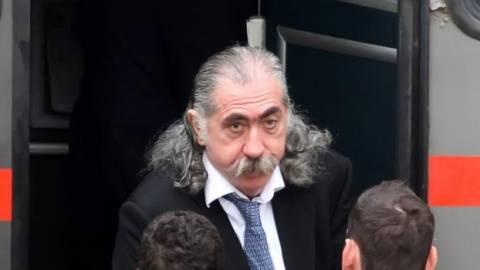 Ο Ψωμιάδης κατηγορεί τον πρώην οικονομικό διευθυντή της ΑΕΚ