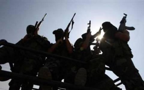 Λιβύη: Απελευθέρωθηκαν δύο Ιταλοί που είχαν απαχθεί από ενόπλους