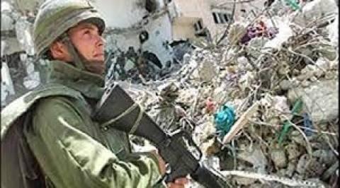 Συρία: Με ασφάλεια αναχώρησε η αυτοκινητοπομπή για τη Χομς