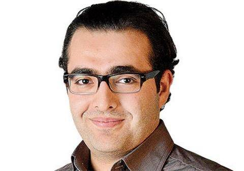 Τουρκία: Απέλαση δημοσιογράφου για tweets που επέκριναν την κυβέρνηση