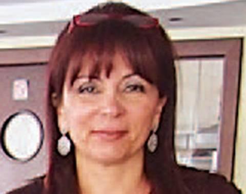 Μία γυναίκα υποψήφια για τον Δήμο Κομοτηνής