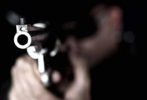 Οι ληστές «μπούκαραν» με τα πιστόλια στον ΟΤΕ