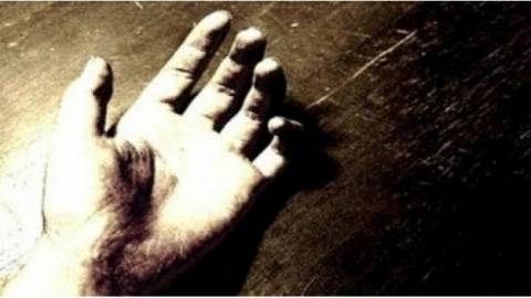 Θλιβερή πρωτιά για την Κρήτη στις αυτοκτονίες