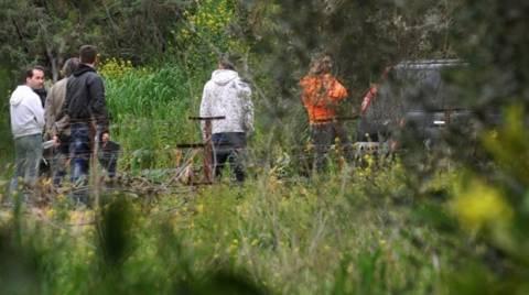 Τραγωδία! 56χρονος σκοτώθηκε από κλαδί