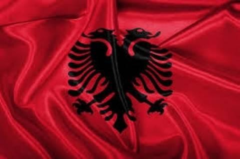 Αλβανοί Σκοπίων: Κινητοποίηση για να ψηφίσει η Διασπορά