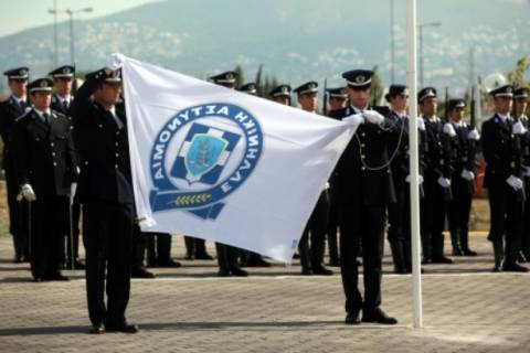 ΣΥΡΙΖΑ:Όχι στον αποκλεισμό των αστυνομικών σχολών από τις Πανελλαδικές