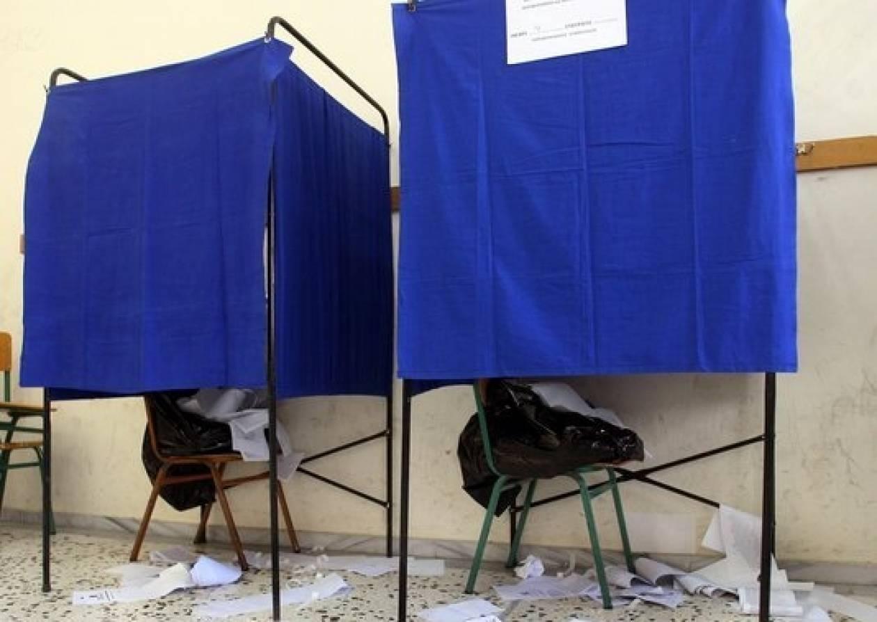 Εκλογές 2014: Έως τις 14 Μαρτίου οι δηλώσεις των ετεροδημοτών