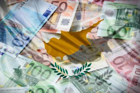 Κύπρος: Συμφωνία με την Τρόικα για το επικαιροποιημένο Μνημόνιο