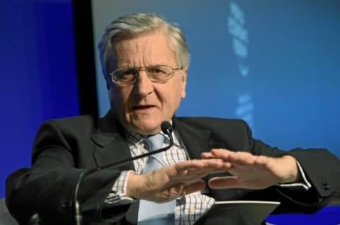 Τρισέ: Οι προσπάθειες της Ελλάδας θα δικαιωθούν!
