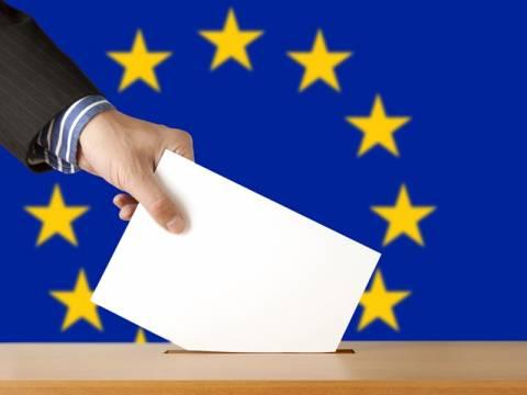 Νέες κόντρες πυροδοτούν οι αλλαγές στον εκλογικό νόμο
