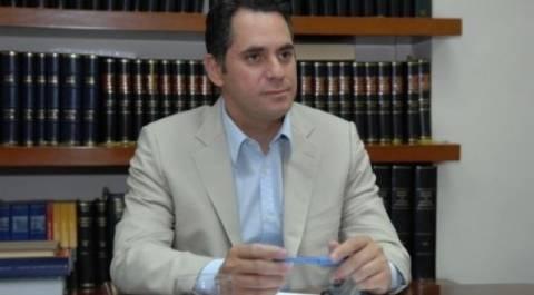 ΔΗΚΟ: Διαφωνεί με το Κοινό Ανακοινωθέν-Πιθανή αποχώρηση από κυβέρνηση