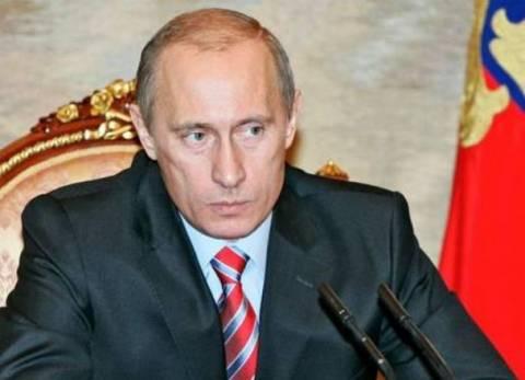 Αντίδραση Ρωσίας λόγω έξωθεν «συνταγών διευθέτησης» στο Κυπριακό