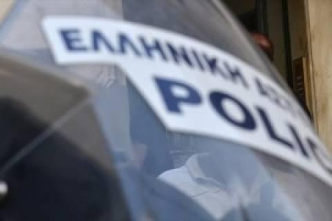 Άργος: Σύλληψη καταζητούμενου με ευρωπαϊκό ένταλμα