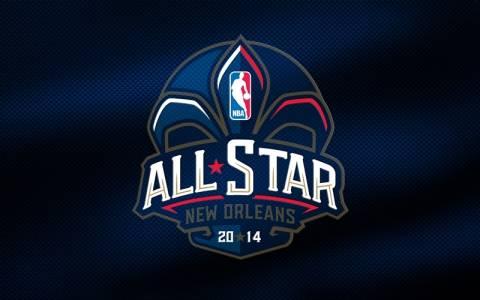 NBA: Τα καλύτερα των All Star Game (videos)
