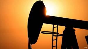 ΟΠΕΚ: Εκτιμά ότι η παγκόσμια ζήτηση θα αυξηθεί το 2014
