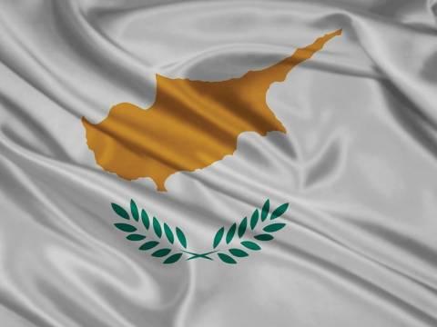 Κυπριακό: Ανησυχία στους Ελληνοκυπρίους- Ενθουσιασμός στους δανειστές
