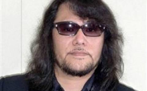 Συγγνώμη ζητάει τώρα ο «Ιάπωνας Μπετόβεν»