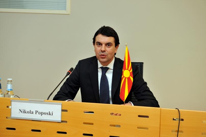 Nikola Poposki Tallinnas 2012