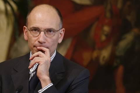 Ιταλία: Παρουσιάστηκε το νέο πρόγραμμα της κυβέρνησης συμμαχίας