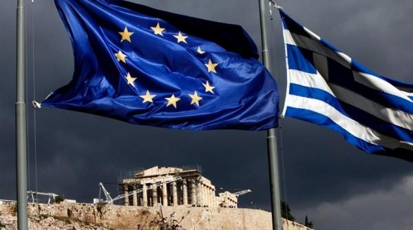 Ευρωζώνη-Ελλάδα-600x334