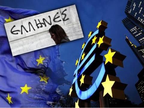 «Σώστε την Ευρώπη- Συναγερμός για εξάπλωση του νεοεθνικισμού»
