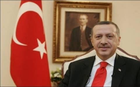 Die Linke: O Ερντογάν τορπιλίζει την επίλυση του Κυπριακού