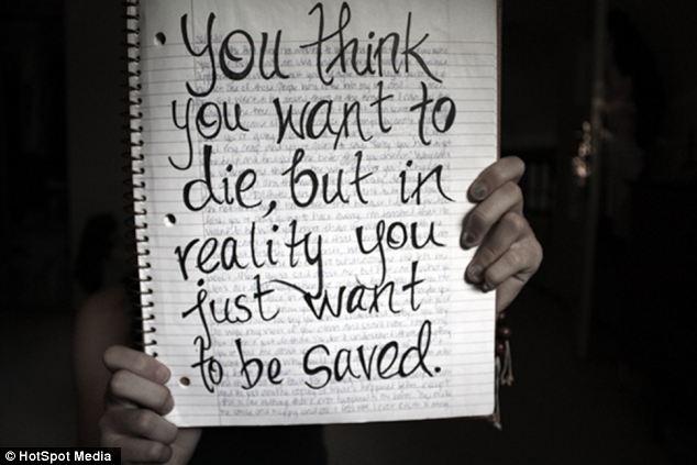 14χρονη που αυτοκτόνησε έστελνε υβριστικά μηνύματα στον εαυτό της