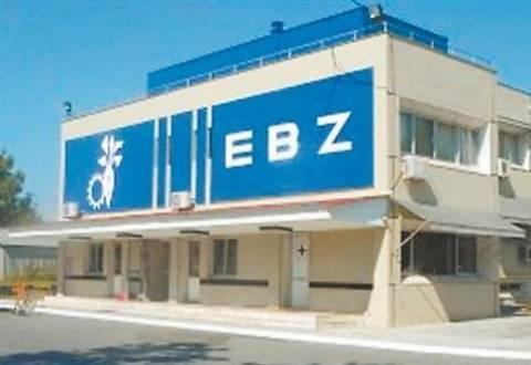 Μηνυτήρια αναφορά του ΣΥΡΙΖΑ για κακοδιαχείριση στην ΕΒΖ