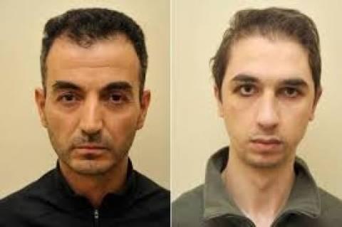 Προφυλακιστέοι οι τέσσερις Τούρκοι για τη γιάφκα