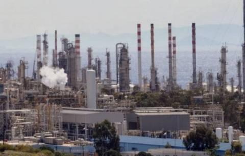 Κραυγή αγωνίας από τους βιομήχανους για το ενεργειακό κόστος
