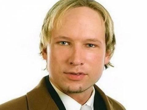 Μπρέιβικ: Απειλεί με απεργία πείνας για να του αλλάξουν το Playstation