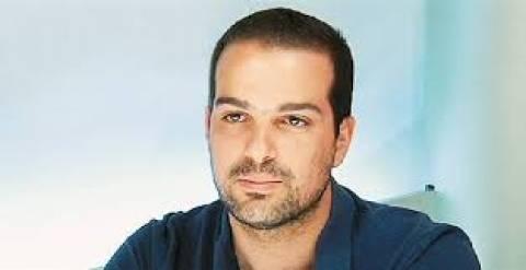 Σακελλαρίδης: Απούσα η αστυνομία σε περιοχές με εγκληματικότητα