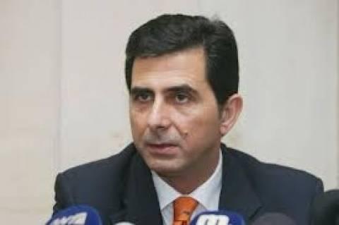 Γκιουλέκας:Θα ξεκαθαρίσει το σύνθετο σκηνικό των εκλογών αυτοδιοίκησης