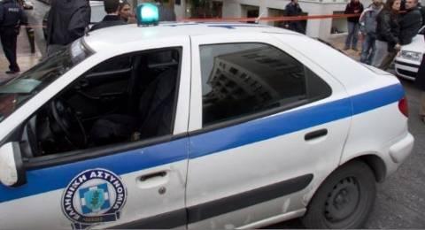 Πύργος: Πυροβόλησαν 77χρονο μέσα στο κτήμα του