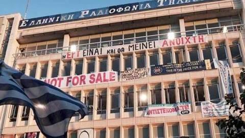 Ζητά τον απολογισμό Μάναλη η Κωνσταντοπούλου