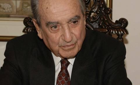 Μητσοτάκης: Η εκλογή του Προεδρου της Δημοκρατία να γίνεται απο το λαό