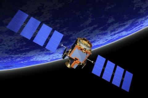 Ρωσικός δορυφόρος αναμένεται να συντριβεί σήμερα στη Γη