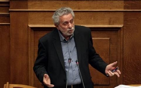 Ανακοινώθηκε επισήμως η υποψηφιότητα Δρίτσα για τον δήμο Πειραιά
