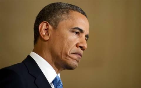 Ο Ομπάμα καταγγέλλει τον αντι-ομοφυλοφιλικό νόμο στην Ουγκάντα